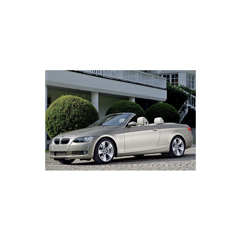 attelage bmw s rie 3 cabriolet e93. Black Bedroom Furniture Sets. Home Design Ideas