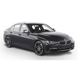 BMW Série 3 Berline F30