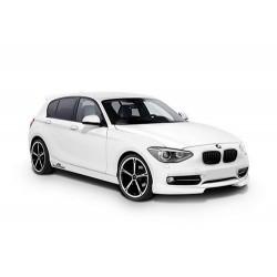 BMW Série 1 Hayon F20