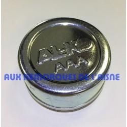 Chapeau de moyeu AAA 2051