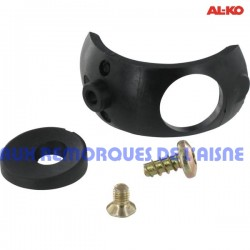 KIT COUPELLES  AV/AR AKS3004 / 3504
