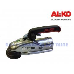 AK270 AVEC SOFT DOCK