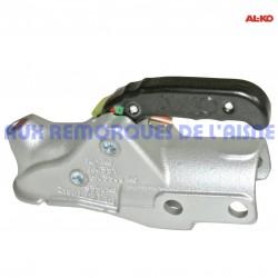 AK 351 POUR FÛT DE 50 mm