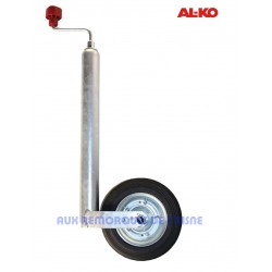 ROUE JOCKEY PLUS