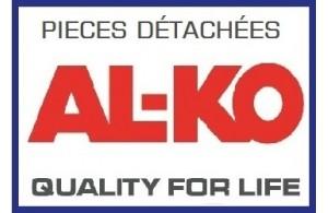 Pièces ALKO